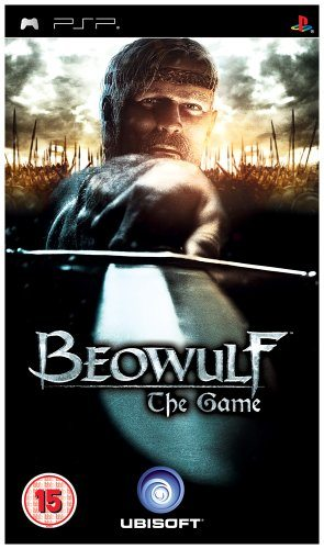 beowulf ps2