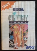 california games front